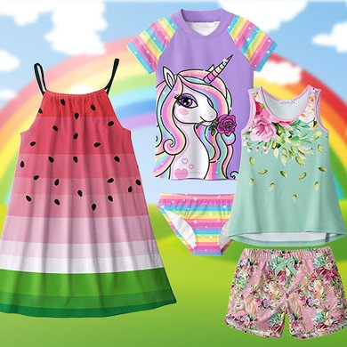 21c0342cce4 Summer s Best Looks  Toddler   Up. up to 60% off.