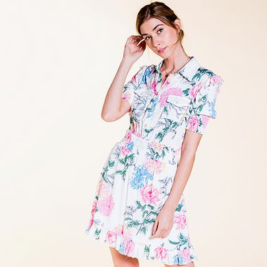 f58424120d Women s Plus Size Clothing - Tops