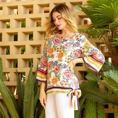 d227f57e Women - Shop Clothing, Shoes & Accessories at Up to 70% Off | Zulily