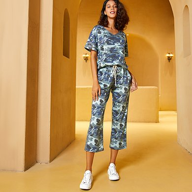 974ae3f6 Women - Shop Clothing, Shoes & Accessories at Up to 70% Off | Zulily