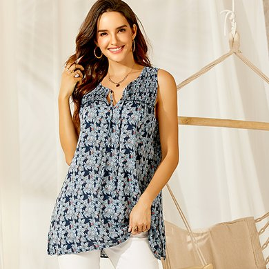 44232d5e48e4 Women - Shop Clothing, Shoes & Accessories at Up to 70% Off | Zulily