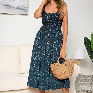 7819706d9719e Women - Shop Clothing, Shoes & Accessories at Up to 70% Off | Zulily