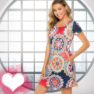 fabe13e0b7 Women - Shop Clothing, Shoes & Accessories at Up to 70% Off | Zulily