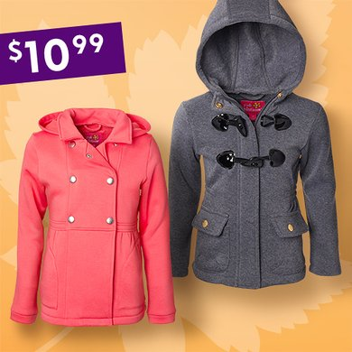 Kids - Clothing, Toys and More for Kids at Up to 70% Off