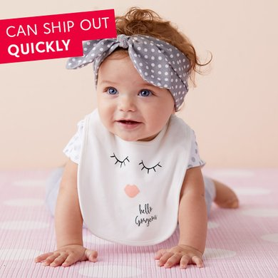 ea764791 Shop Infant Girls Clothing - 0 to 24M | Zulily