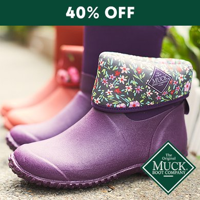 def989af8429 Shoes - Boots, Heels & Sneakers at up to 70% Off | Zulily