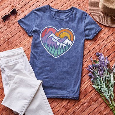 Women - Shop Clothing, Shoes & Accessories at Up to 70% Off | Zulily