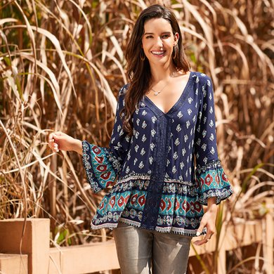cbd0f2405d6b Women - Shop Clothing, Shoes & Accessories at Up to 70% Off | Zulily