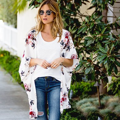 5408e03e9 Women - Shop Clothing, Shoes & Accessories at Up to 70% Off | Zulily