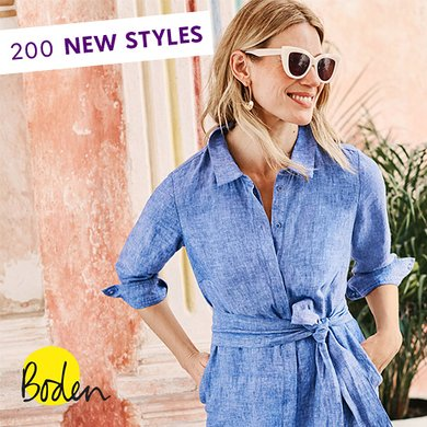 074c006ed79b6 Women - Shop Clothing, Shoes & Accessories at Up to 70% Off   Zulily