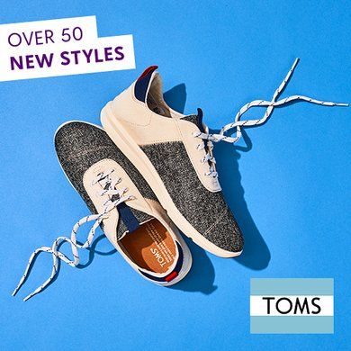 7d39363bfe Shoes - Boots, Heels & Sneakers at up to 70% Off | Zulily