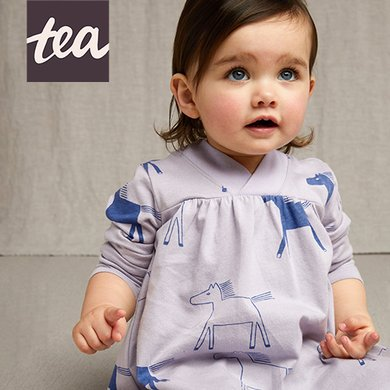Baby Kids Ice Cream T-shirt Top Tulle Tutu Skirt Dress Outfit Set For Girls UK
