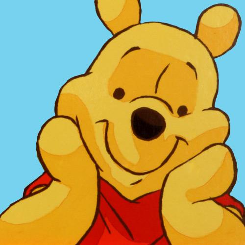 c478baf15a50 winnie the pooh