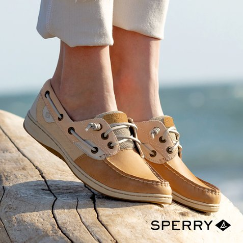 c70387c54dc5 Sperry Top-Sider  Women   Men