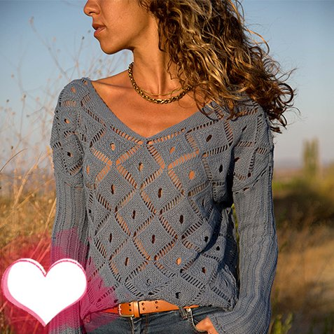 021058b74c6 Want. Need. Love. up to 70% off