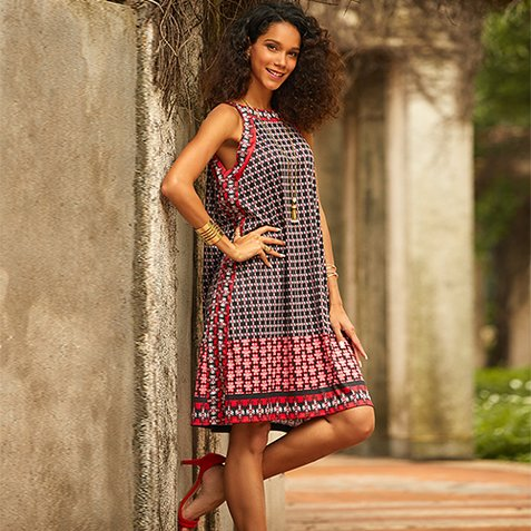 e82f865231f All About Dresses  S-4X