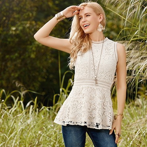 b13cd592 Zulily | A New Store Every Day