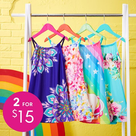 7fc613c5 Zulily | A New Store Every Day