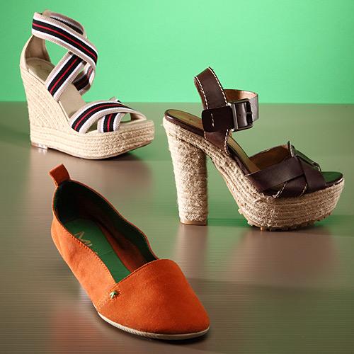 b582b4820db mia shoes