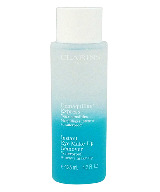 Clarins Instant Eye Makeup Remover Zulily