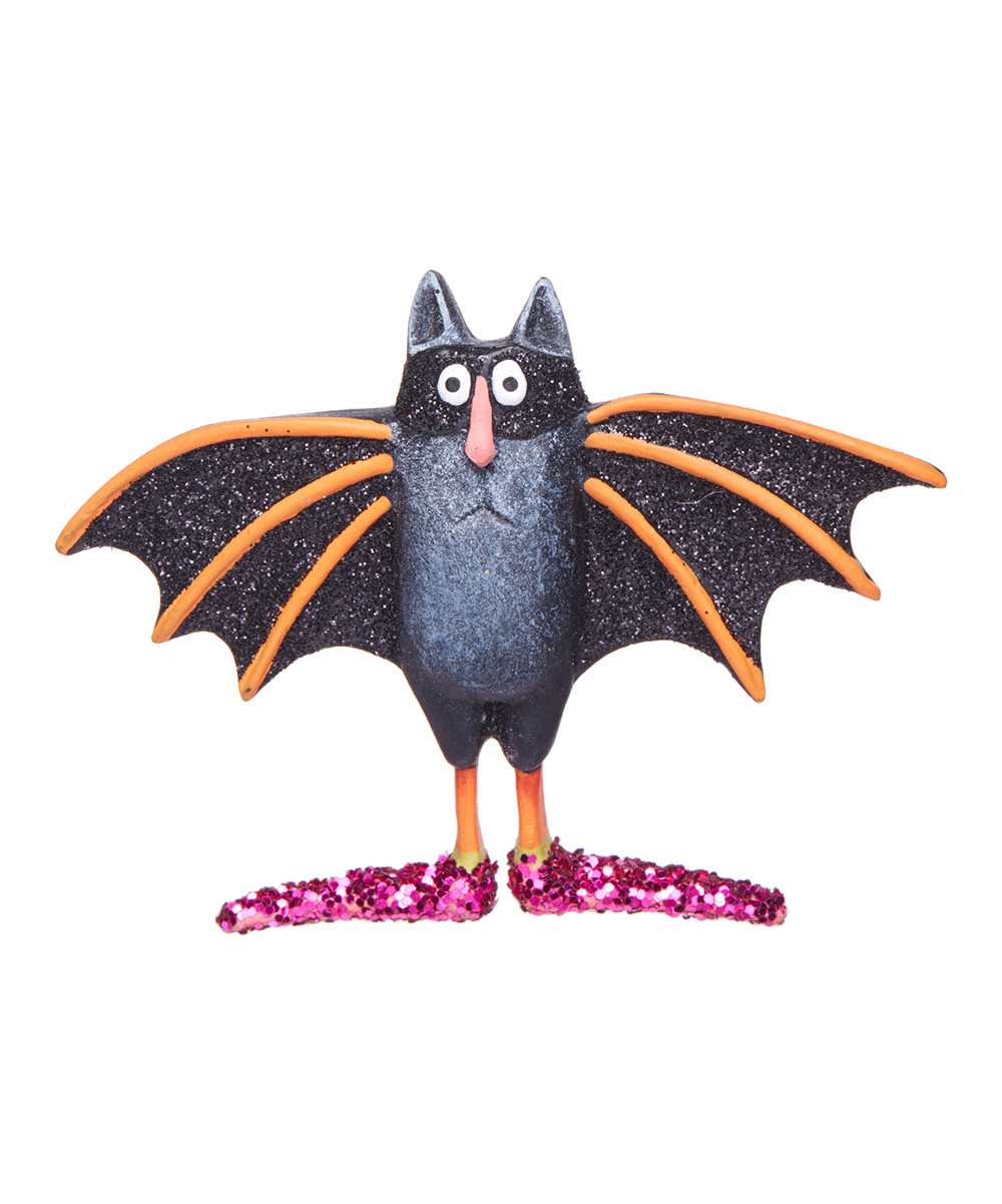 Love This Product Bart Bat Pin