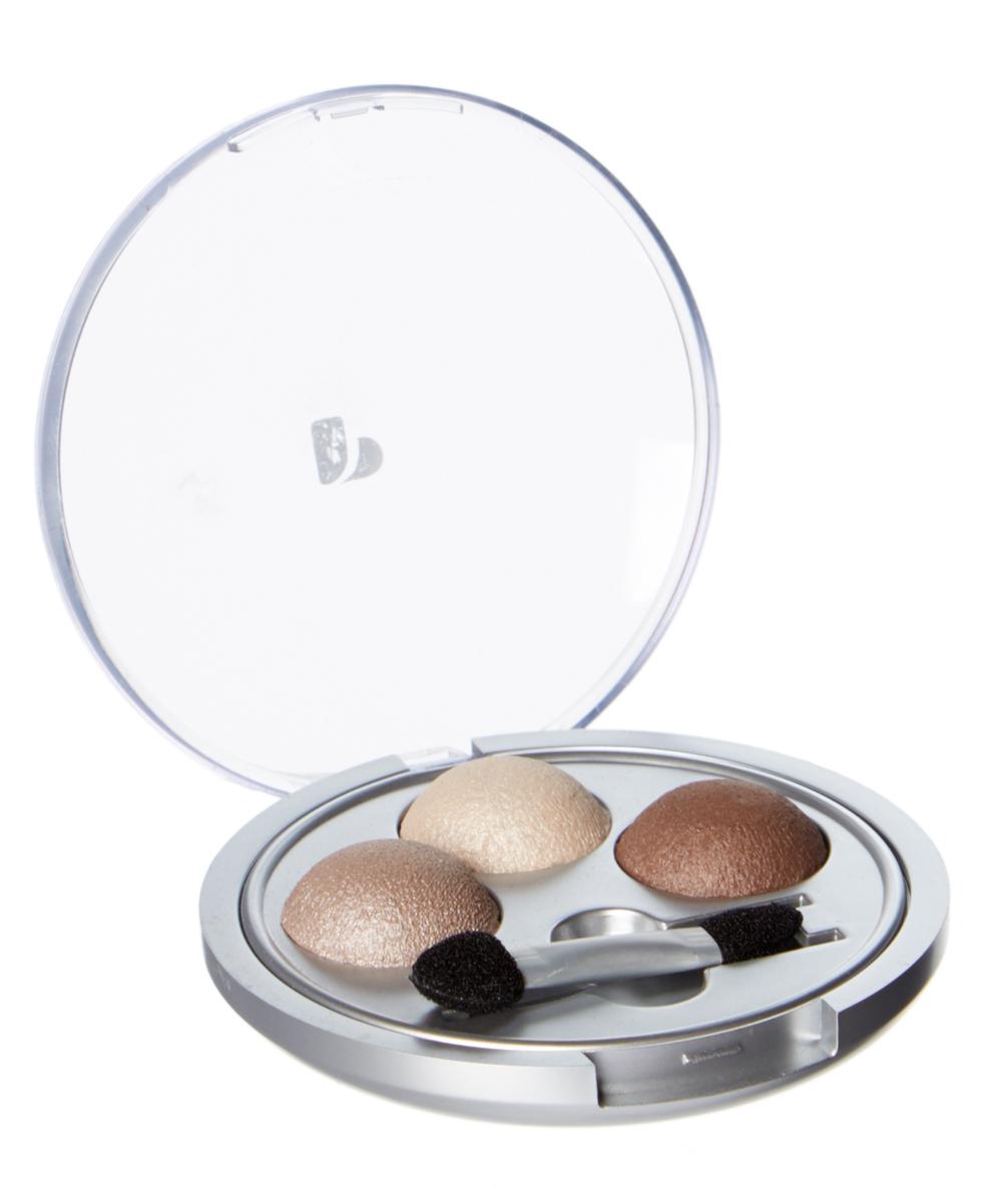 b904d705b10ee Physicians Formula Baked Oatmeal Wet Dry Eyeshadow Set