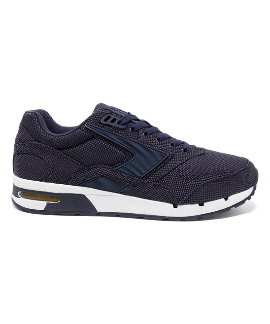 240f3c85dd8 love this product Peacoat Navy Fusion Heritage Sneaker