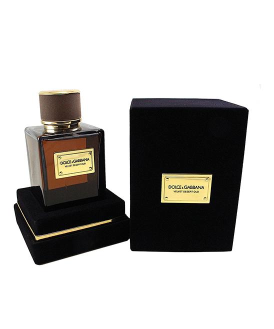 Parfum Dolceamp; 5 Gabbana Velvet OzEau De Desert Oud Unisex bgyf6vY7