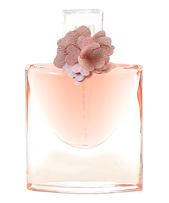 1 OzEau Vie Printemps De Women Belle Est Bouquet Lancôme Parfum 7 La ZikPuTOX