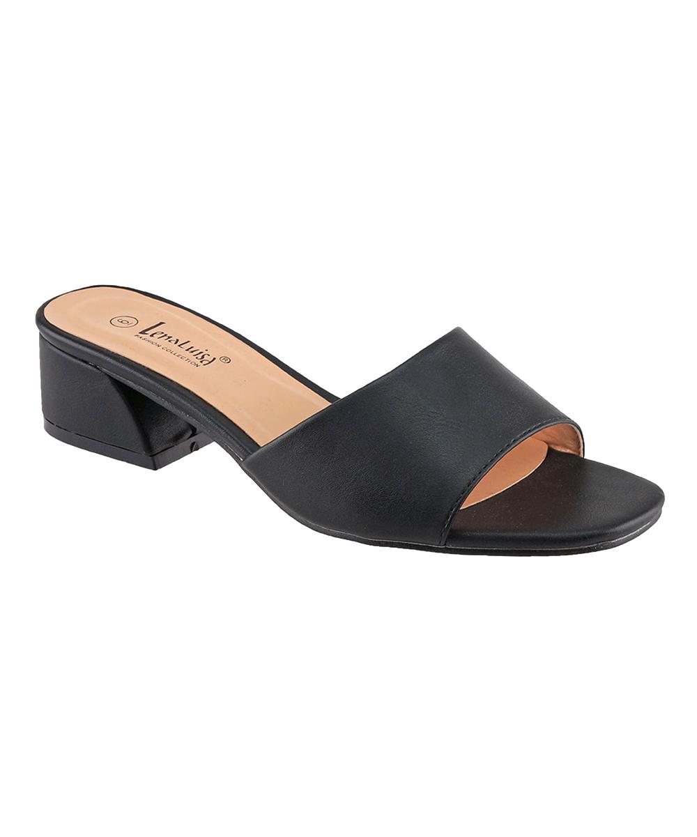 e0a0c6d9c love this product Black Alex Slide - Women