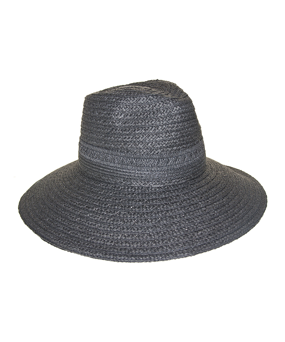 cab279631fc love this product Charcoal Packable Sunhat