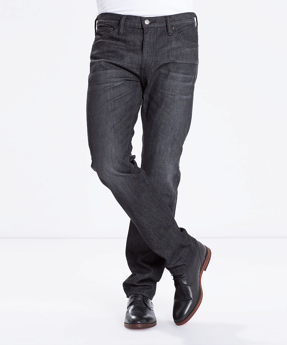 6c7a1e26 love this product Indigo Ashes 513™ Slim-Straight Jeans - Men