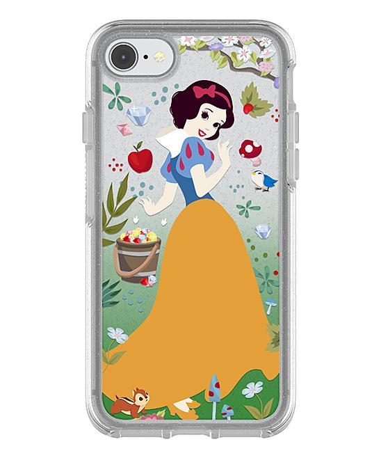 meet 15d42 a58d6 OtterBox Disney Princess Snow White Symmetry Series Case