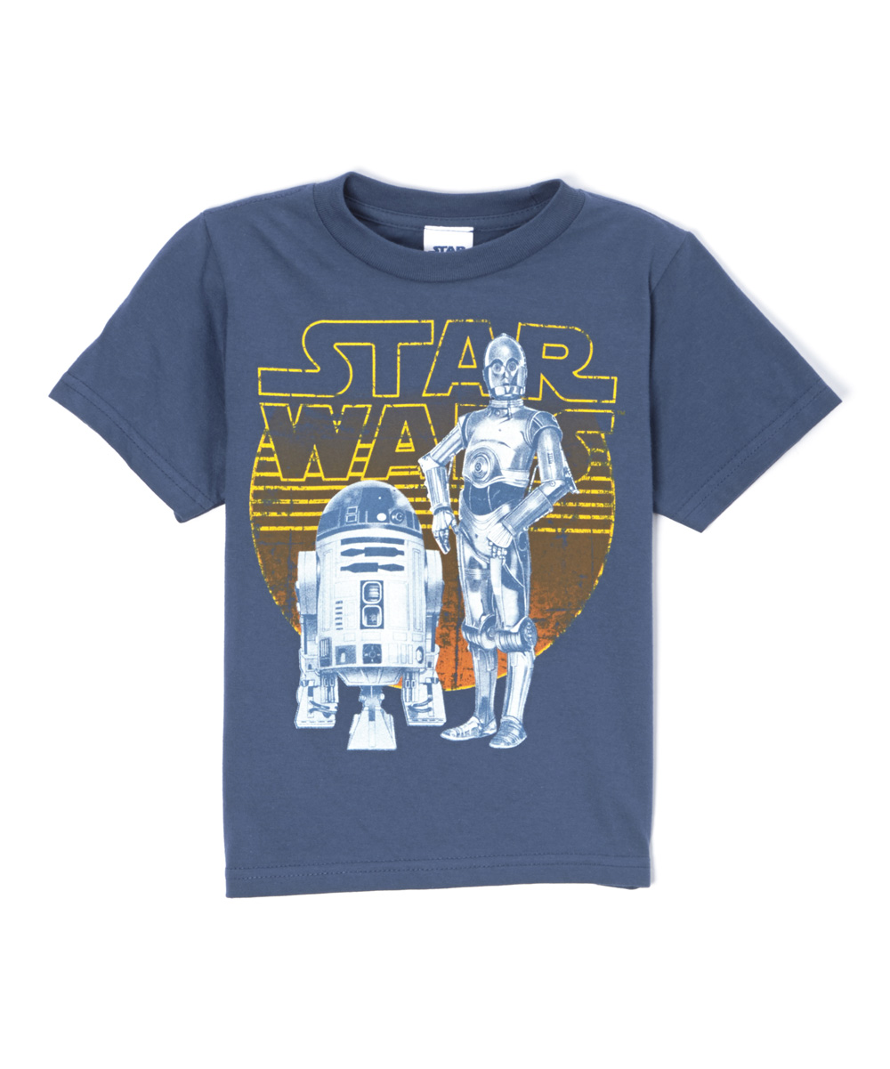 c35478fc6 Star Wars T Shirts For Infants - DREAMWORKS