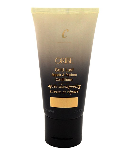 Oribe, Aveda, and MORE! Up to 35% off at Zulily!