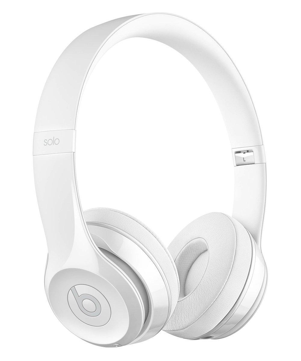 50% off the Beats Solo3 wireless headphones