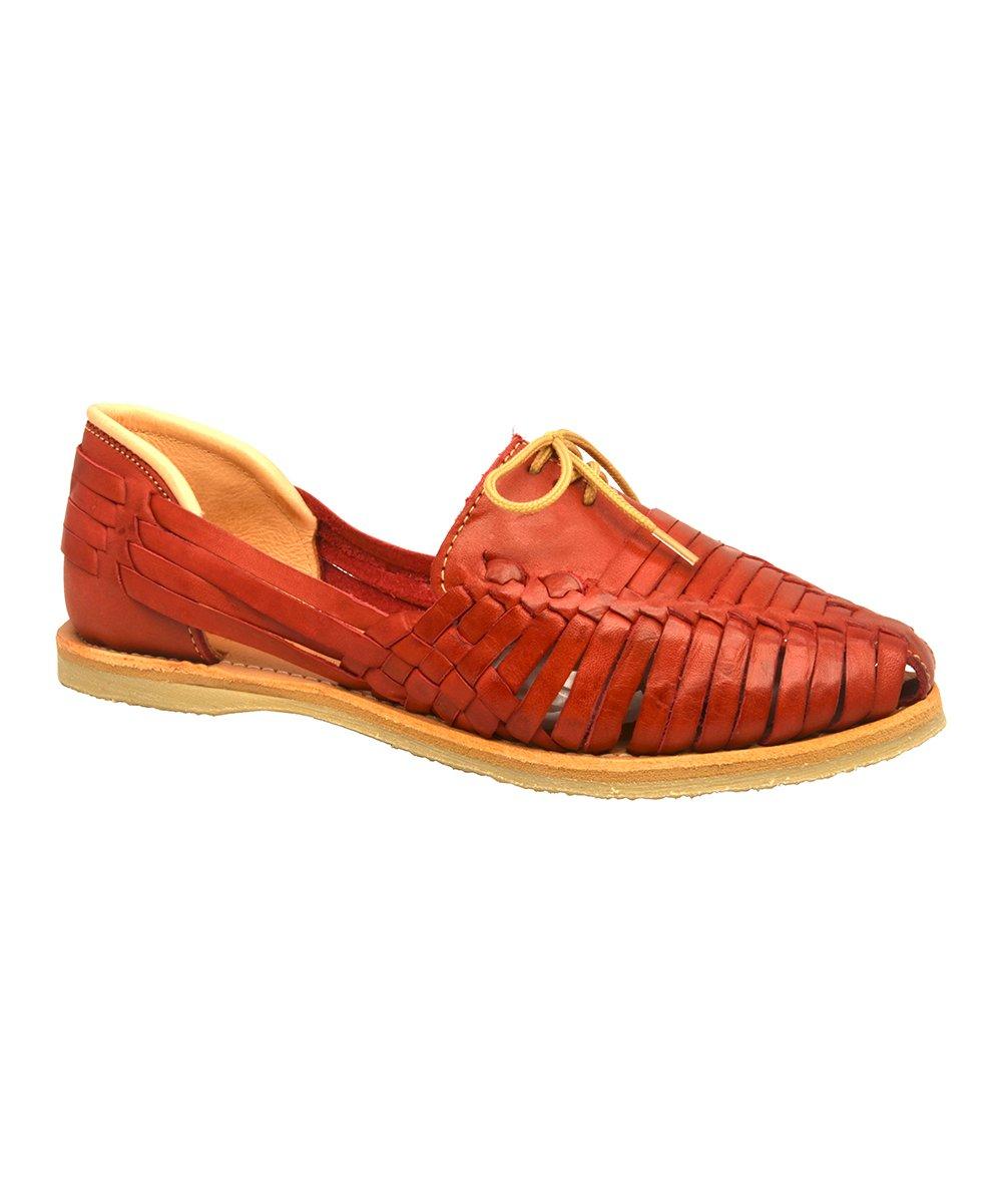 black cap toe shoes Monmouth County News New Jersey Local News nj com