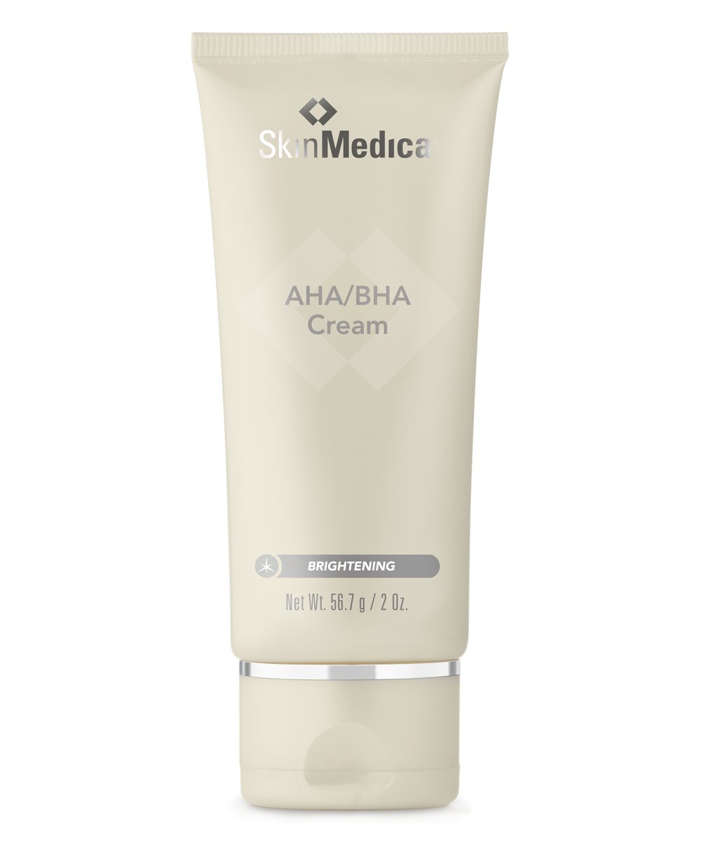 SkinMedica®, PCA & More! Up to 40% off at Zulily!