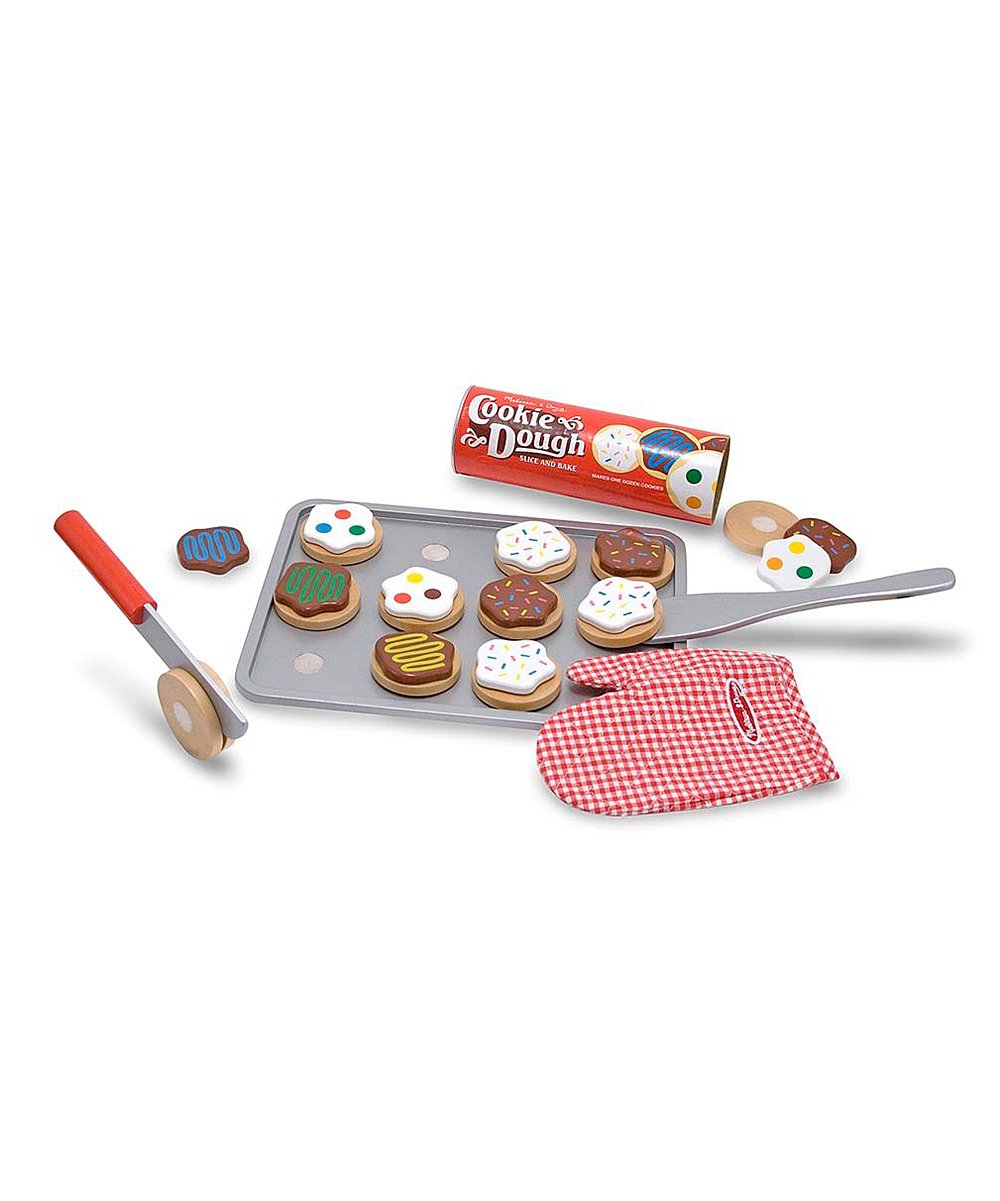 The Greatest Gifts by Melissa & Doug! Up to 35% off at Zulily!