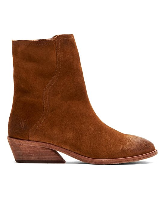 Frye! Up to 75% off at Zulily!