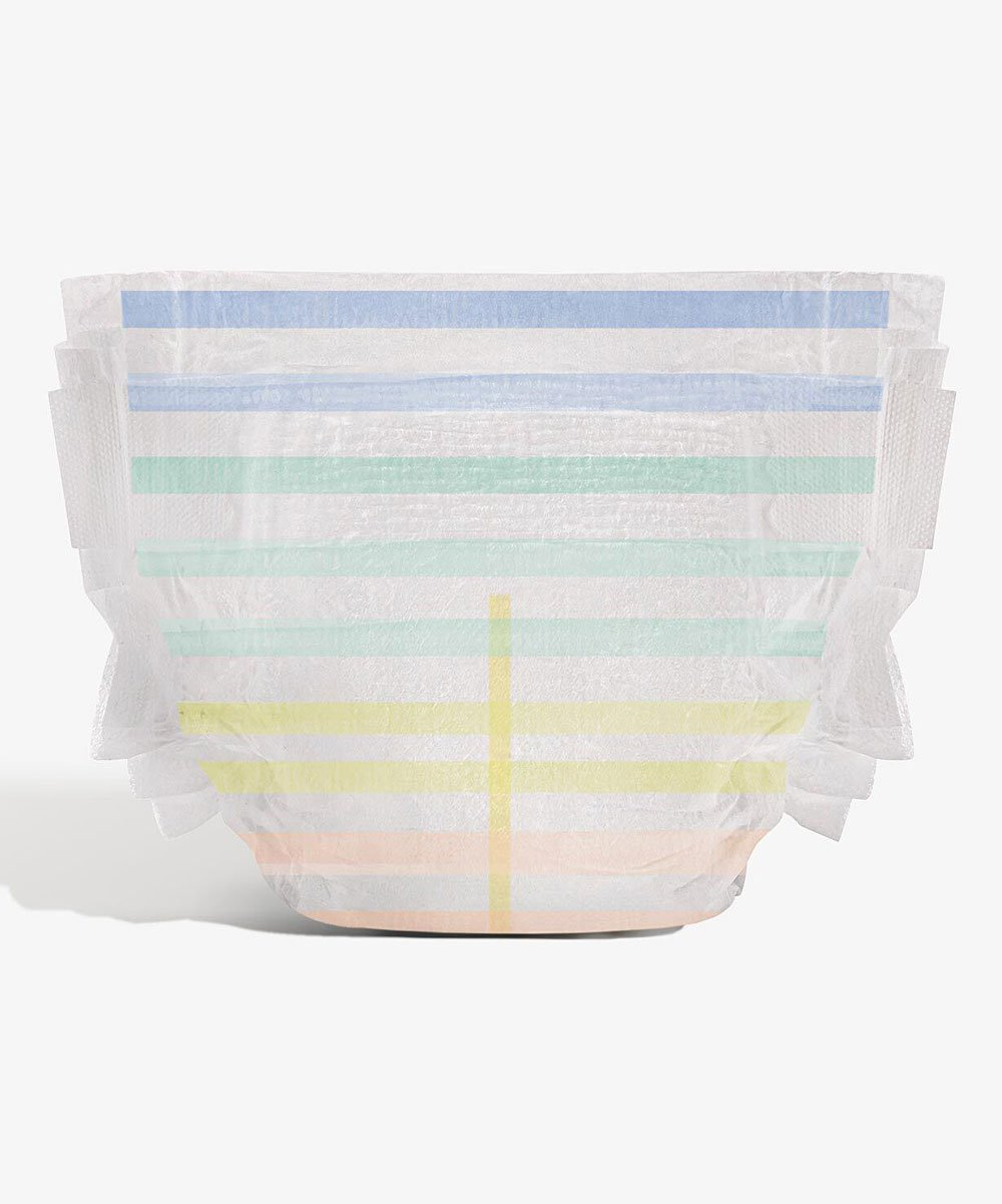 The Honest Company: Baby Diapers! .99 at Zulily!