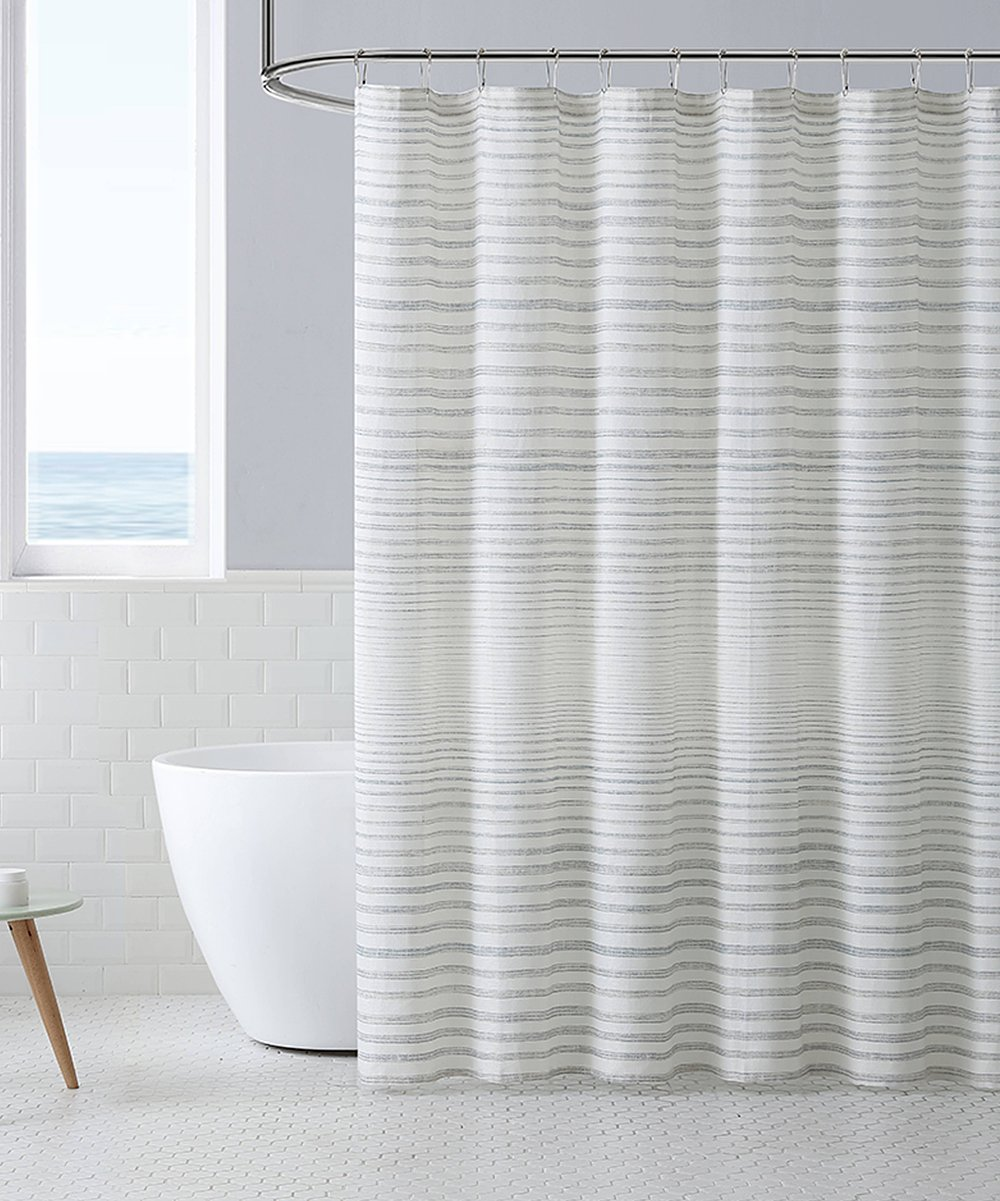 Step Into Your Dream Bathroom! Up to 60% off at Zulily!