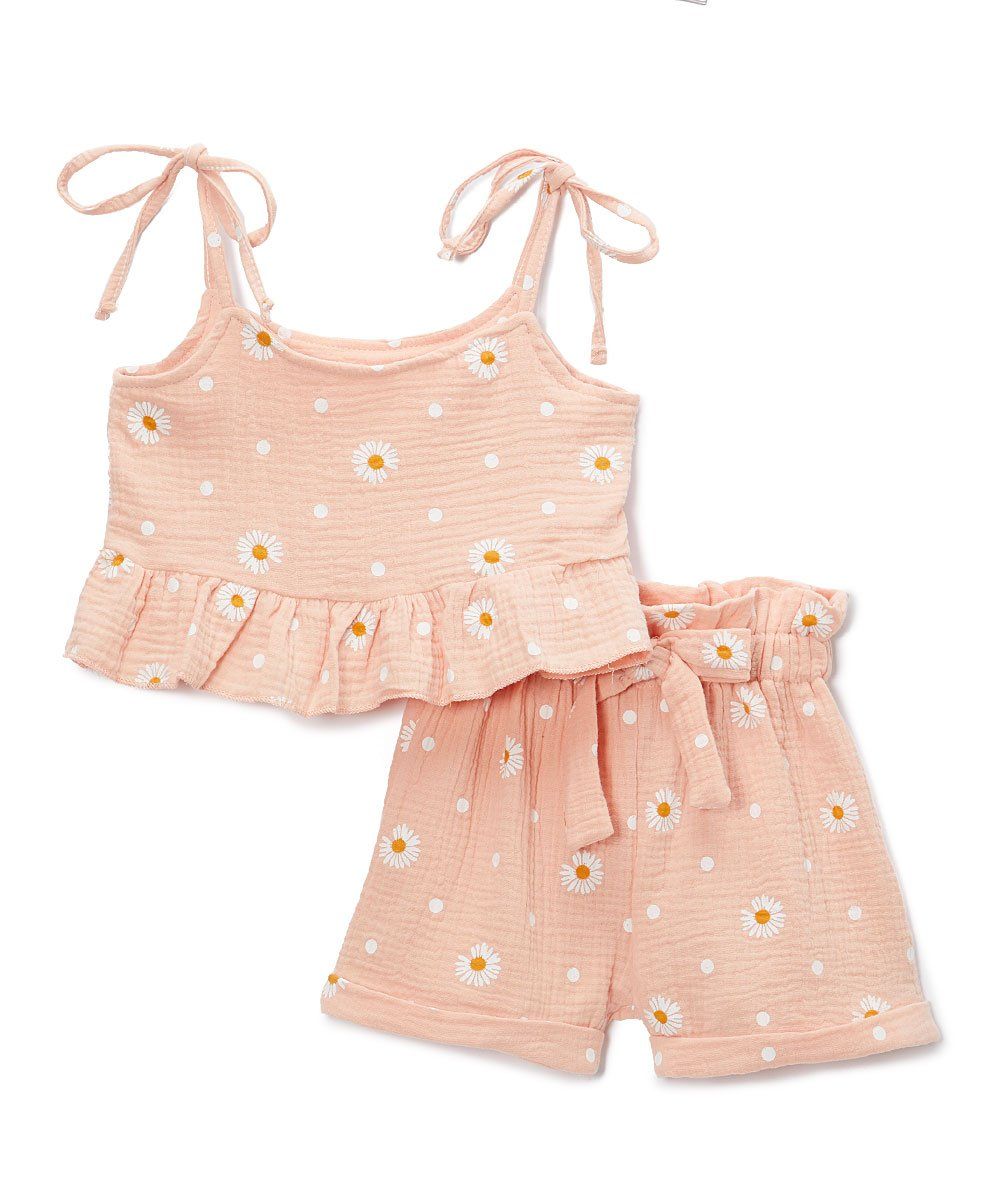 Trendy Baby Finds! Up to 50% off at Zulily!