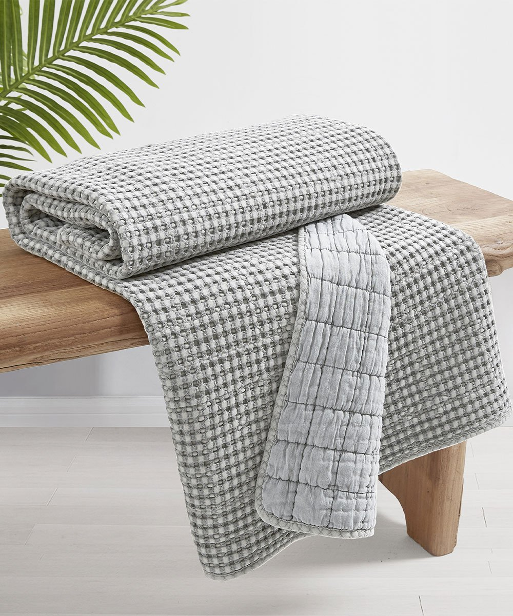 Furniture Protectors & Throws! All under  at Zulily!