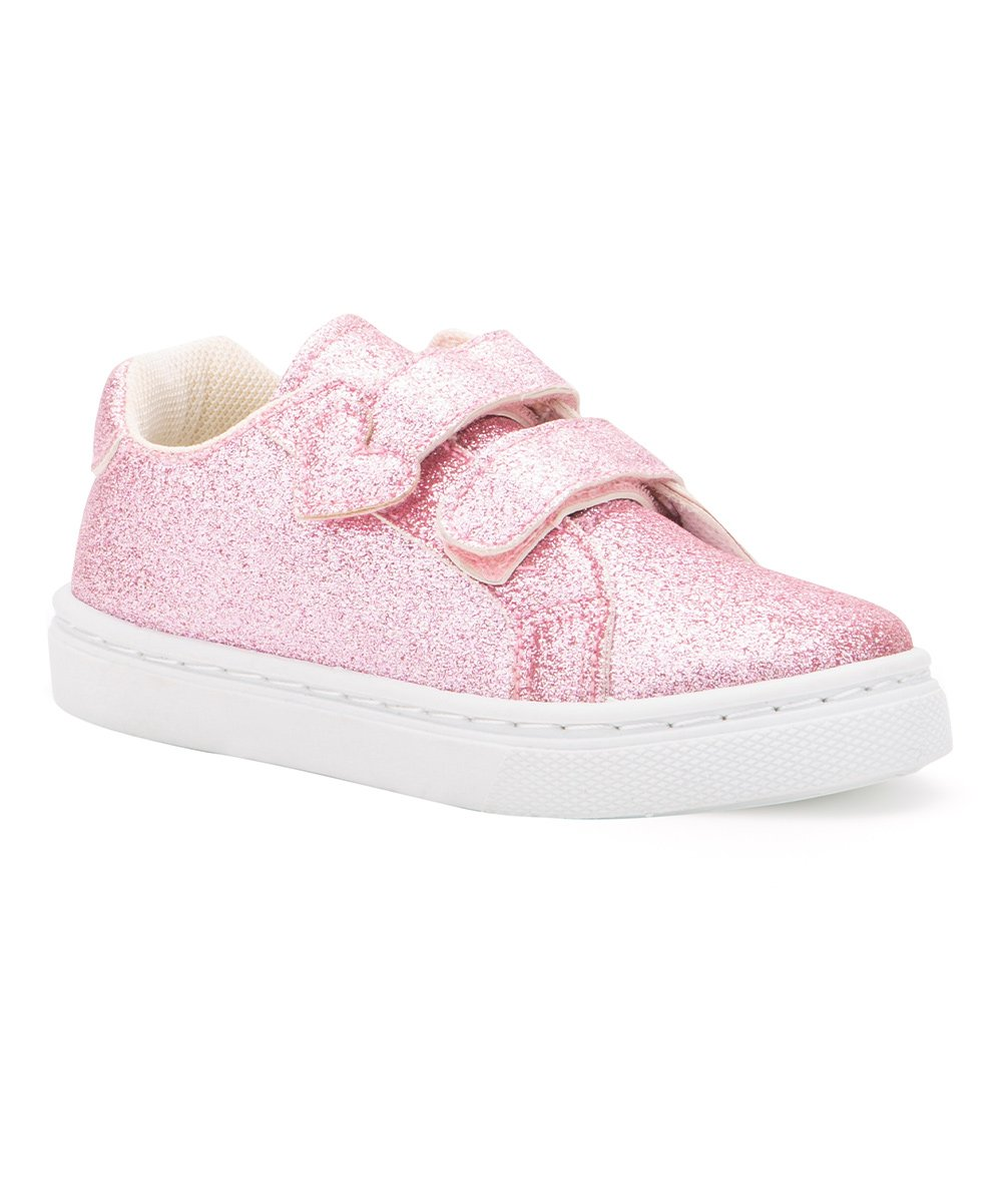 Hop + Skip + Jump in Sneakers! Starting at .99 at Zulily!