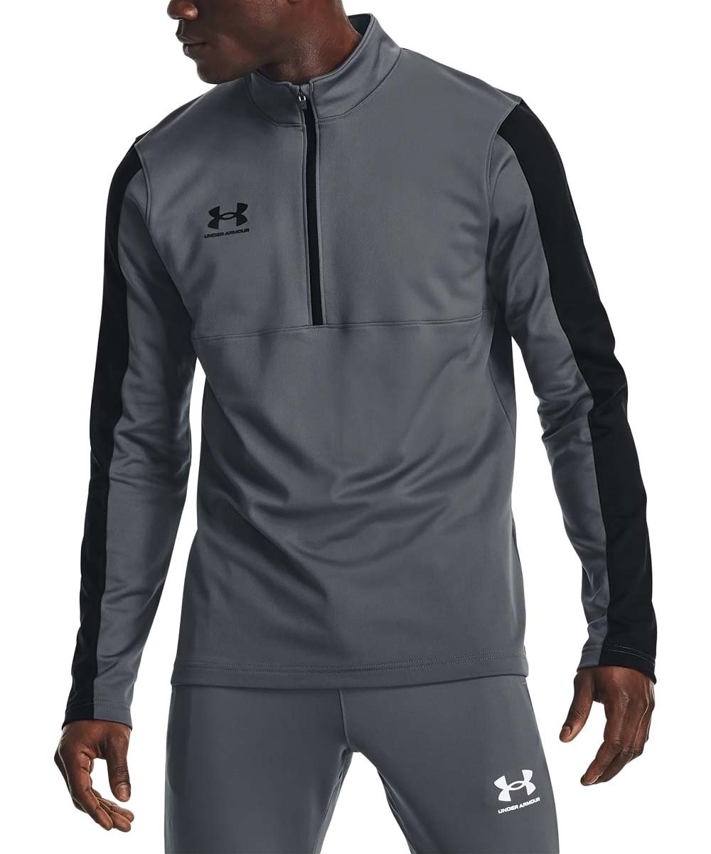 Under Armour®: Starting at .99 at Zulily!