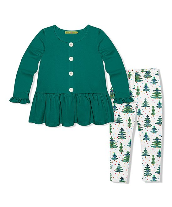 Millie Loves Lily! Up to 65% at Zulily!