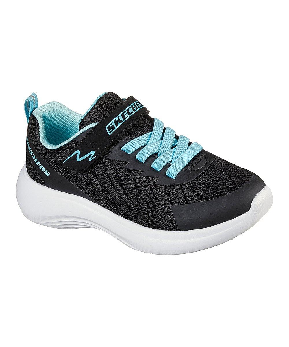 .99 Black Selectors Jammin' Jogger Sneaker – Girls at Zulily!