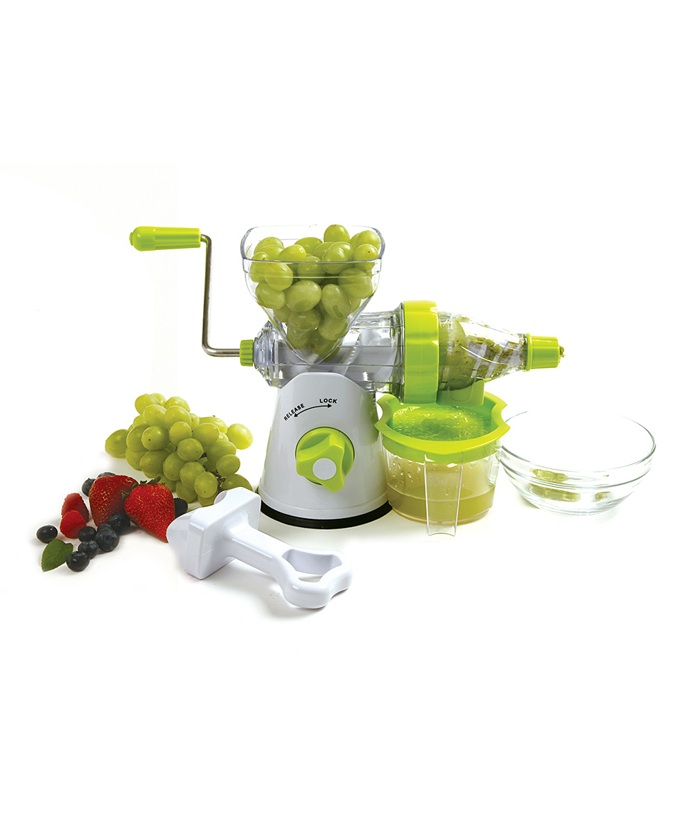 Norpro  Manual Juicers  - Manual Juicer