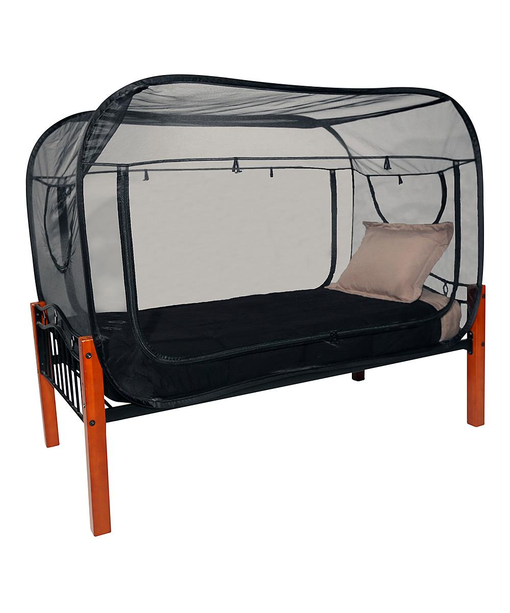 Mesh Bed Tent Alternate Image 1